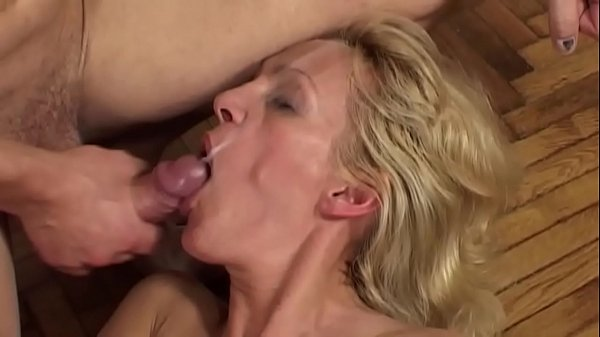 Mom sex, Sex mom, Busty mom, Busty lover, With mom, Sex with mom