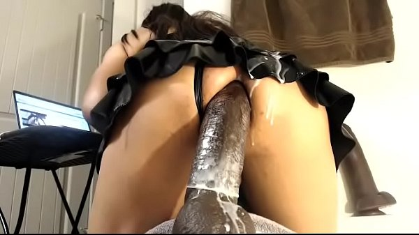 Anal dildo, Penetration, Shemale anal, Anal shemale, Shemale dildo