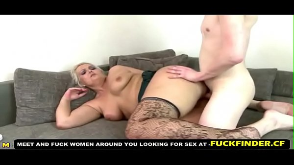 Hot mom, Mom son, Mom fuck, Mom fuck son, Mom & son, Mature mom