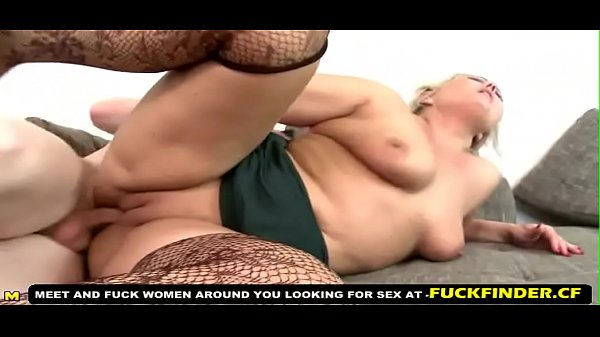 Hot mom, Mom son, Mom fuck son, Mom fuck, Mom & son, Mature mom