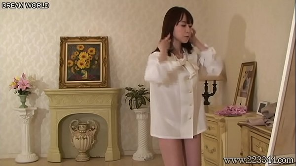 Girl, Japanese girl, Change, Changing room, Girl japanese, Japanese voyeur