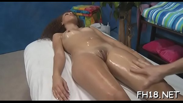 Therapy, Erection, Therapy massage, Erect