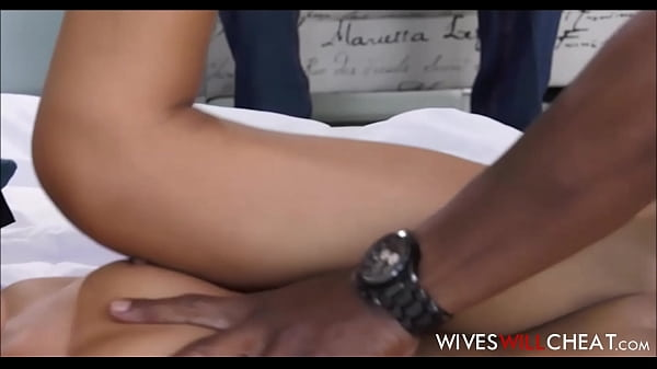 Cheating wife, Black wife, Cuckold wife, Cheating husband, Caught cheating, Boss wife