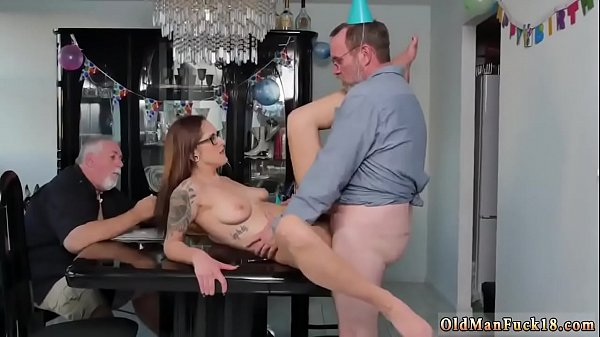 Mom and son, Moms son, Old mom, Mom and sons, Mom blowjob, Mom old