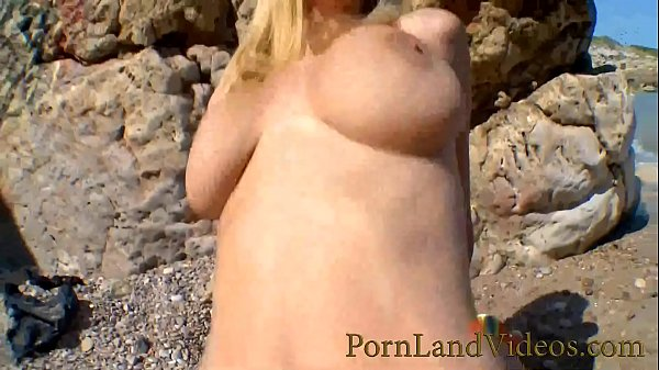 Beach, Beach fuck, Natural big boobs, Girl big, Big girls, Fuck girl