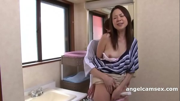 Milf japanese, Japanese milfs, Japanese r, Japanese live, Japanese watch, Japanese facefuck