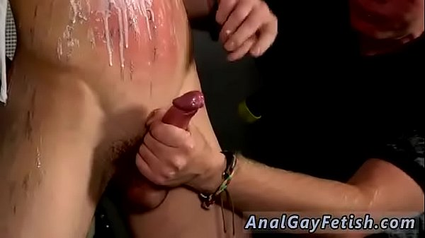 Daddy sex, Teens gay, Chill, Teen daddy, Master porn, Teen and daddy