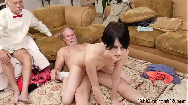 First anal, Anal wife, First love, Anal first, Anal first time, Love wife