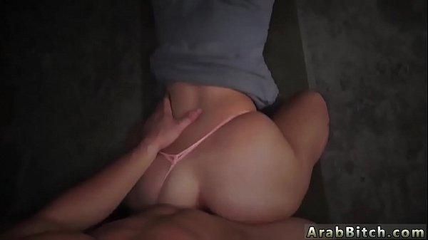 Arab sex, Sex arab, Delivery, Monster sex, Arab sexs, Egyptian