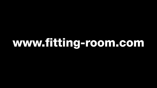 Ariel, Fitting room, Lingery, Fitness room, Fitting, Ariell