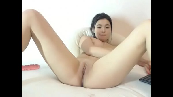 Asian girls, Asian pussy, Asian horny, Horny girls, Asian wet pussy, Horny asian