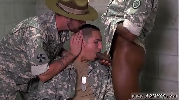 Soldier, Standing, Stand, Soldiers, Gay male, Gay soldier