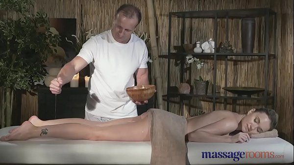 Massage room, Room massage, Cock massage, Massage cock, Beautiful massage, Massage beauty