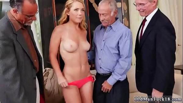 Rimming, Cute anal, Anal cute, Amateur anal, Anal threesome, Teen threesome