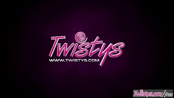 Twistys, Twisty, Satisfied