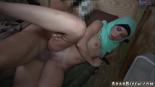 Arab sex, Sex arab, Mother sex, Arab sexs, Mother and daughter, Arab pussy
