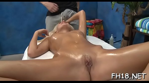Massage, Massage hot, Hot massage, Years, Old fuck, Therapist