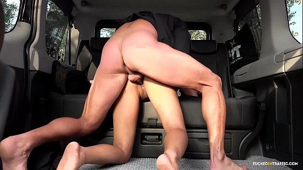 Indonesian, Indonesians, In car, Squirt fuck, Traffic, Indonesian x
