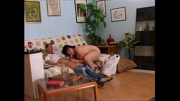Chubby riding, Riding hard, Milf and young, Young chubby, Chubby milf, Young milf