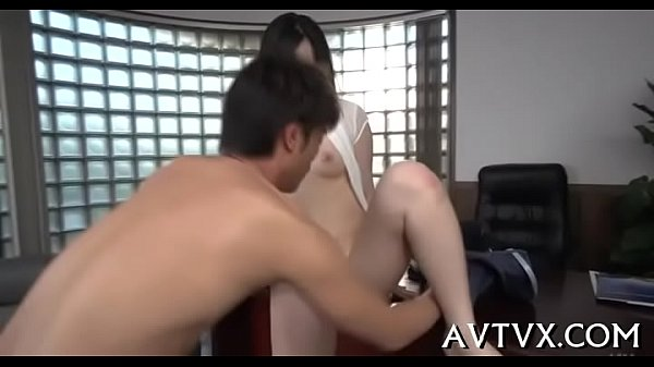Japanese blowjob, Blowjob japanese, Japanese s