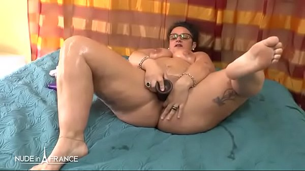 Anal oil, Bbw anal, Mature anal, Prolapse, French, Anal squirt