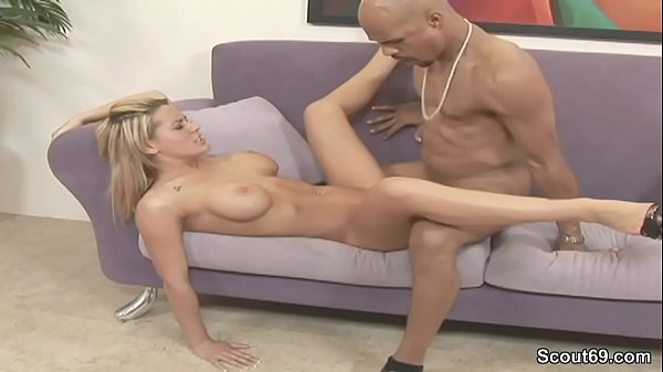 Monster cock, Teen blonde, Monster cocks, Monster cum, Cum in face, Fuck face
