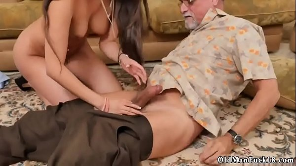 Old woman, Old n young, Old fuck, Mature fuck, Mature woman, Young woman