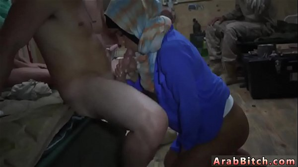 Anal hot, Run, Humping, Pussy anal, Operation, Dry hump