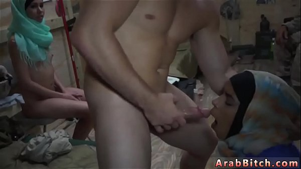 Anal hot, Humping, Run, Pussy hot, Dry, Pussy anal