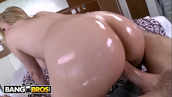 Ass liking, Riding ass, Lubed, Bangbros big ass, Bangbros big, White big ass