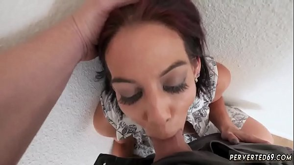 Stepmother, Fitness sex