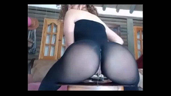Pussy juice, Phat ass