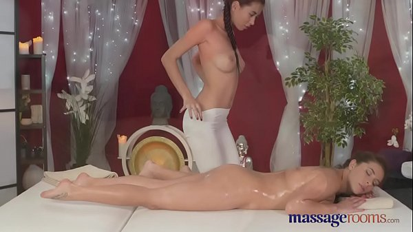 Massage room, Massage rooms, Perfect body, Massage fuck, Young lesbian, Tight massage