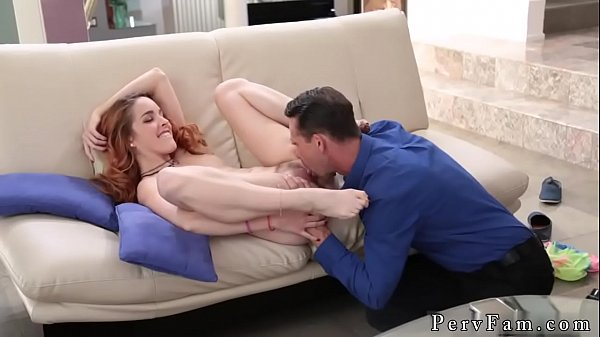Raw, Rich, Dads, Fucking daughter, With dad, Uncle fuck
