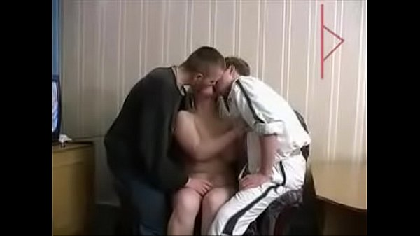 Plumper, Russian mature, Plumpers, Younger, Mature russian