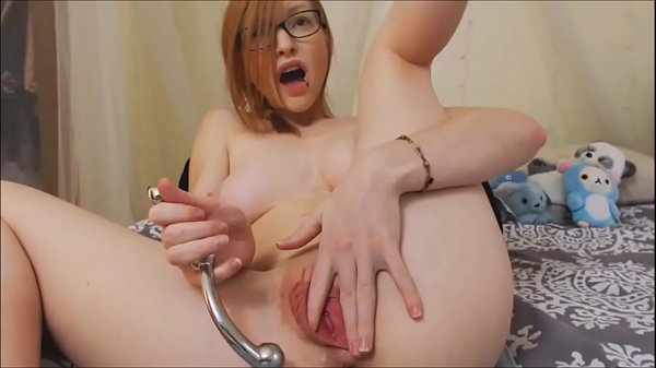 Cam hot, Squirting hot, Squirt cam, Cam squirt, Squirt show, Hot squirt