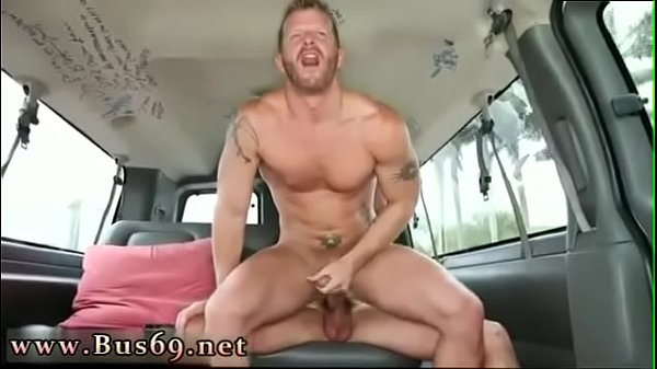 Movies, Gay cock, Passed out, Pass