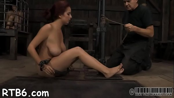 Torture, Sweet anal, Made, Tortured