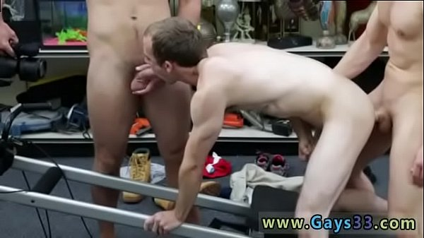 Gay muscle, Sex hard, Gay muscle sex, Video sex gay, Muscle men, Gay sex videos