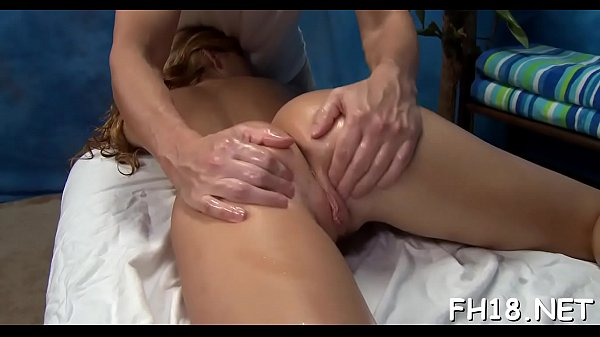 Massage hot, Doggy-style, Old girl, Doggie style, Massag hot, Year old