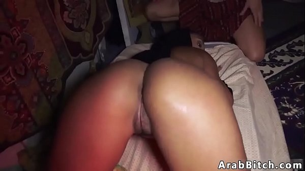 Sex arab, Arab sexs, Arab big, Big arab, Home sex, Arabic sex