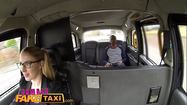 Fake taxy, Taxi fake, Female fake taxi, Driver, Female taxi, Fake driver