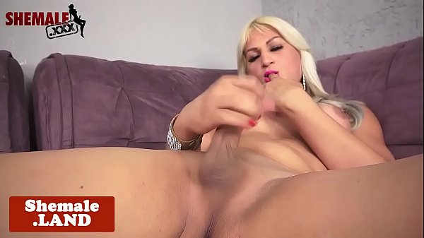 Solo cock, Solo babe, Busty babes