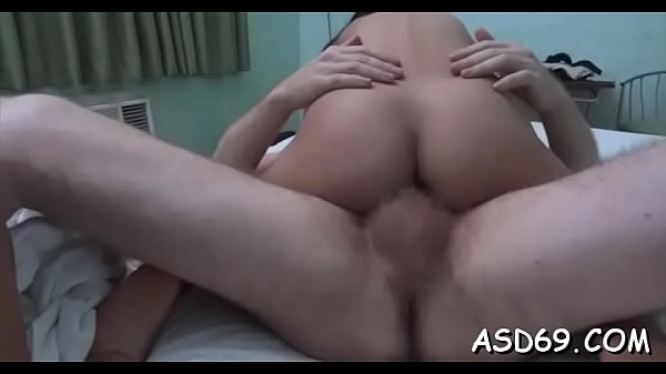 Asian girls, Asian riding, Asian pretty, Riding asian, Nice girl, Pretty asian