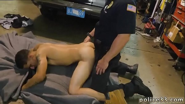 Muscle, Police gay, Muscle gay, Snuff, Police porn, Pic