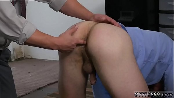 First time anal, Anal first, Anal first time, Hazing, White anal, Male anal