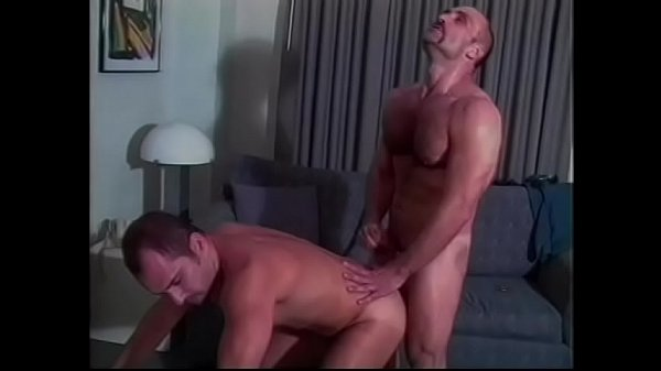 His, Sit, Large cock