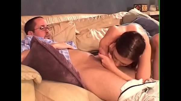 Small girl, Tit cumshot, Young tits, Small girls, Girl small, Girls small