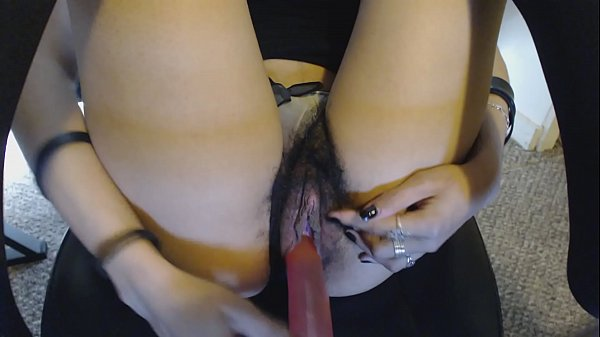 Pink pussy, Young pussy, Wet panties, Pussy pink, Wet panty, Hairy panties