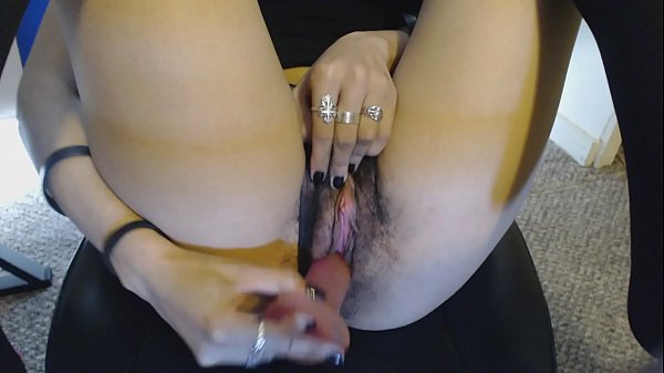 Pink pussy, Young pussy, Wet panties, Pussy pink, Wet panty, Jelly